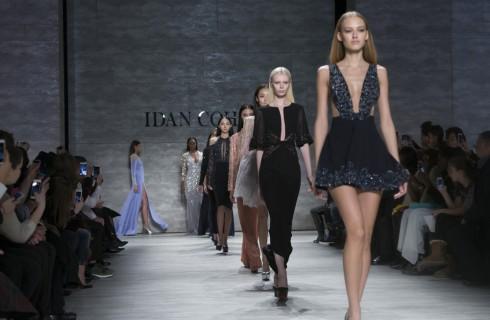 Lvmh e Kering: i big della moda dicono no alle modelle troppo magre