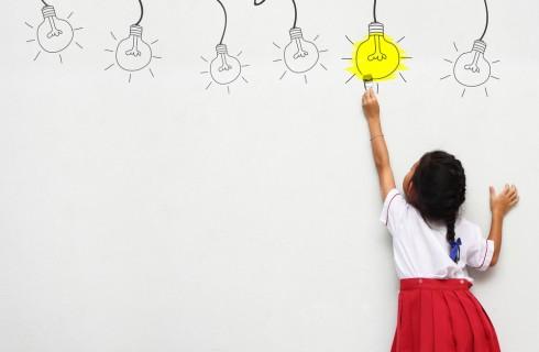 15 idee per il rientro a scuola