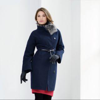 Cappotti: le tendenze per l'inverno