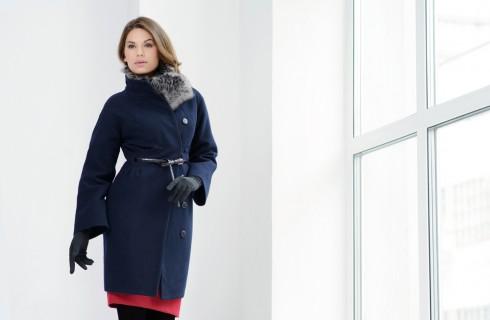 Cappotti Autunno Inverno 2017-2018: tendenze
