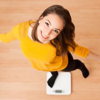 Come dimagrire in poco tempo: 10 consigli