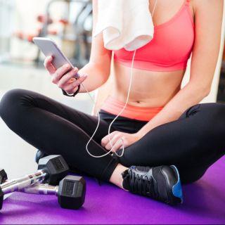 5 abitudini dannose per l'allenamento