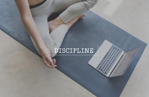 Motivazioni per allenarsi: 5 trucchi scientificamente provati