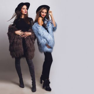 Pantaloni inverno 2018 i modelli pi belli foto e prezzi for Buffetti trento