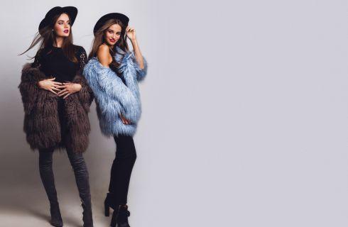 Pantaloni inverno 2018: i modelli più belli
