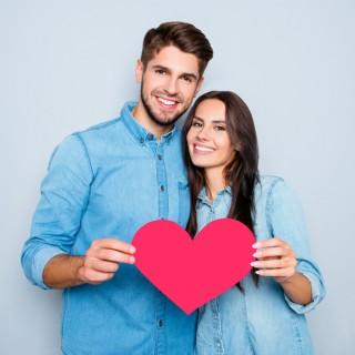 7 segreti per far durare una relazione