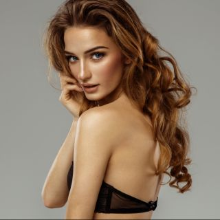 I migliori trattamenti per capelli da fare in autunno