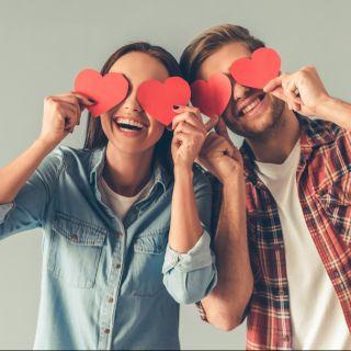 Coppia: 10 consigli per migliorare una relazione