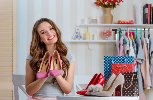 Pumps, le 10 scarpe più belle da comprare