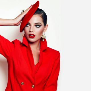 7 must have della moda autunno 2017 foto e prezzi diredonna for Buffetti trento
