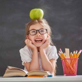 10 consigli per il rientro a scuola