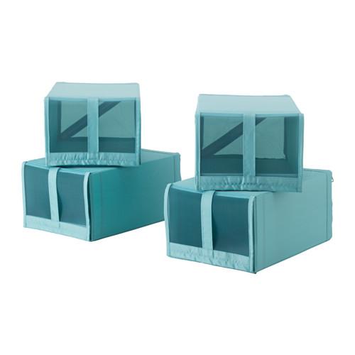 skubb-scatola-per-scarpe-blu__0400289_PE564414_S4