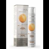 BB Cream di Mossa Cosmetics  (18 euro circa)
