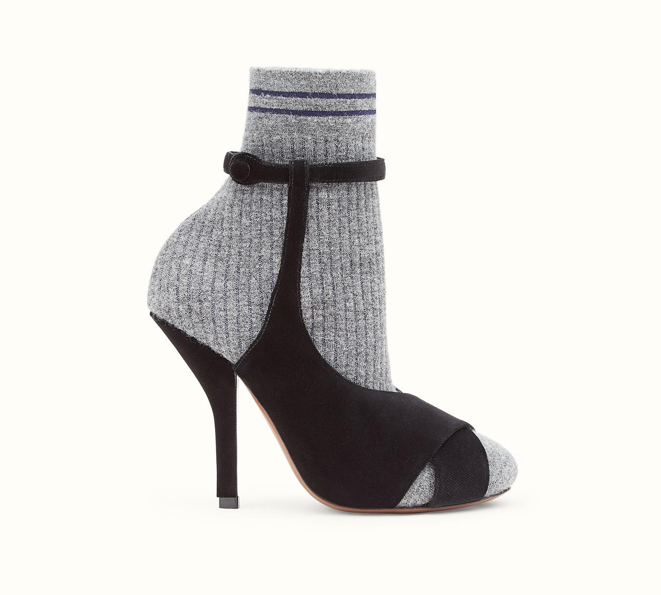 Scarpe inverno 2018, stivali, stivaletti e anfibi, foto e prezzi