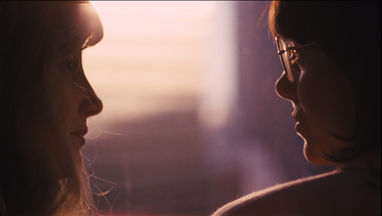 La battaglia dei sessi con Emma Stone, foto