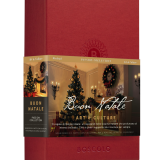 Boscolo Gift