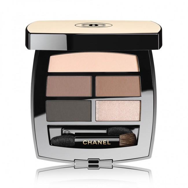 Chanel Les Beiges (57 euro)