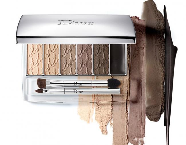 Dior Eye Reviver (60 euro)