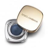 Dolce & Gabbana (32 euro)