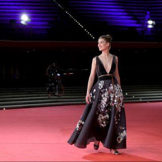 I look più belli e più brutti alla Festa del Cinema di Roma