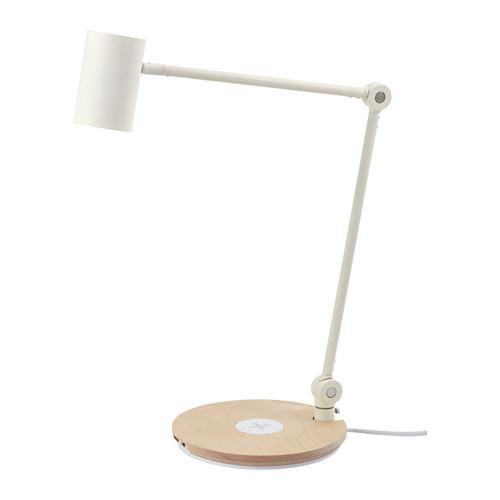 Lampada Ikea RIGGAD 64,99 euro