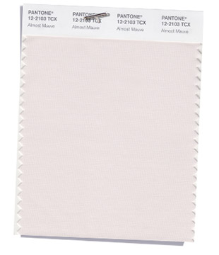 Pantone-Fashion-Color-Trend-Report-New-York-Spring-2018-Swatch-Almost-Mauve