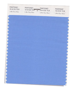 Pantone-Fashion-Color-Trend-Report-New-York-Spring-2018-Swatch-LIttle-Boy-Blue