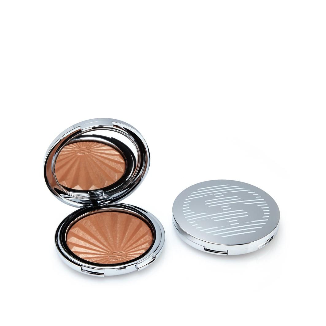 Make up naturale, i prodotti da avere, foto e prezzi