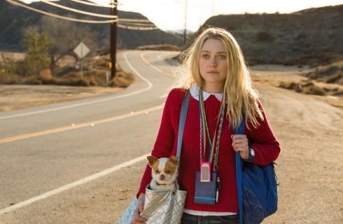 Festa del Cinema di Roma 2017: Please Stand by, il film con Dakota Fanning