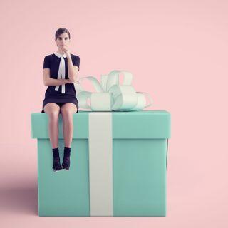 Regali di Natale: tante idee per tutti