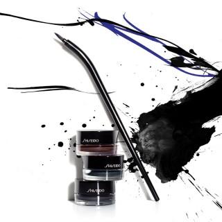 Trucco per Halloween, la proposta firmata Shiseido