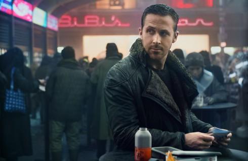 Blade Runner 2049, il film con Ryan Gosling: trama, recensione e cast