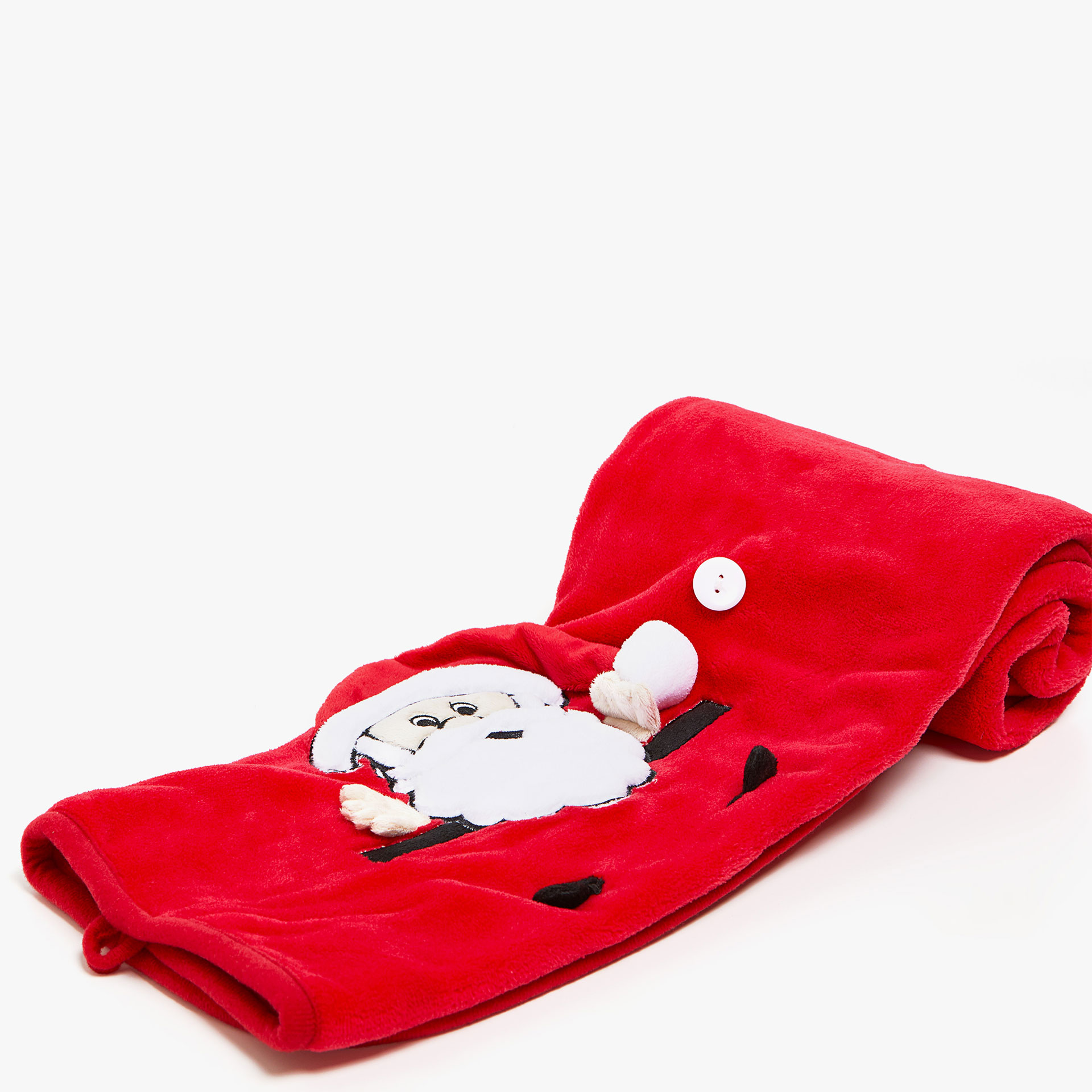 Zara Home Natale 2017, le decorazioni per l'albero, la tavola, la casa e la camera da letto, foto e prezzi