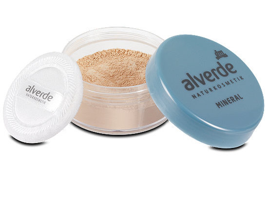 alverde-mineral-puder-nr-2-natural--10010594_B_P