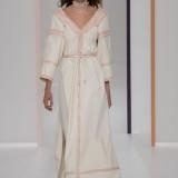 Hermès primavera estate 2018