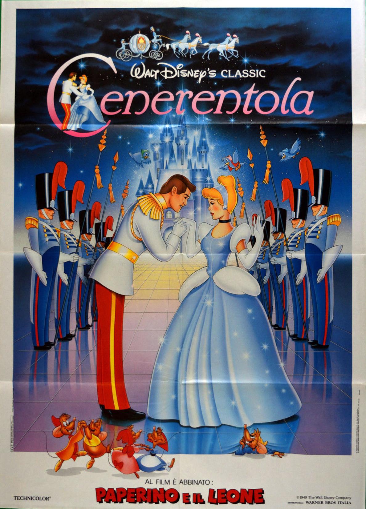 Principesse Disney, le foto della mostra a Milano