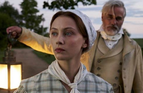 Catalogo Netflix novembre 2017: tutte le serie tv da non perdere