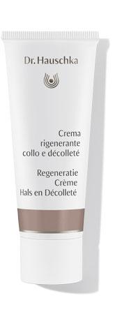 regenerating-neck-and-decollete-cream