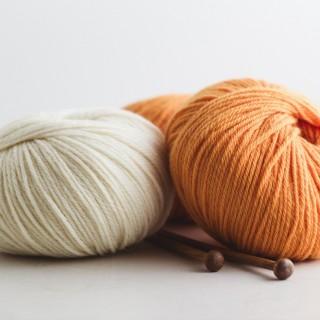 Le caratteristiche e i benefici della lana Merino
