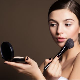Tutto su un indispensabile del make up: la cipria