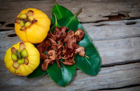 Garcinia cambogia: proprietà, benefici, effetti collaterali e dove si compra