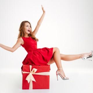 Idee originali per i regali di Natale