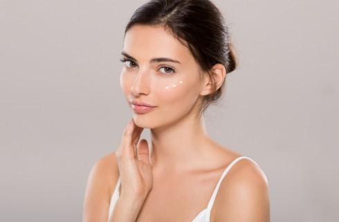 Crema viso antirughe bio: le migliori