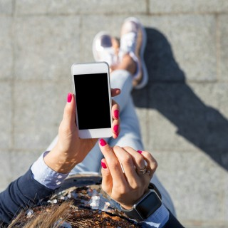 L'Oréal: come trovare il prodotto personalizzato perfetto
