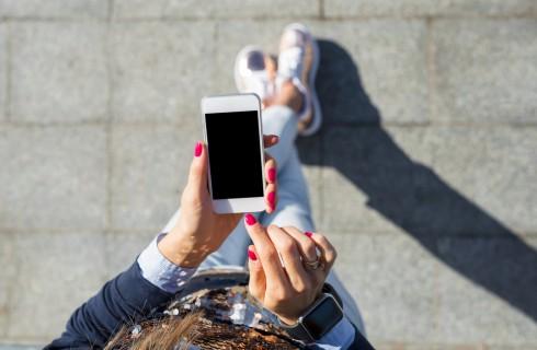 L'Oréal: 5 app e tecnologie per trovare il prodotto beauty perfetto per te