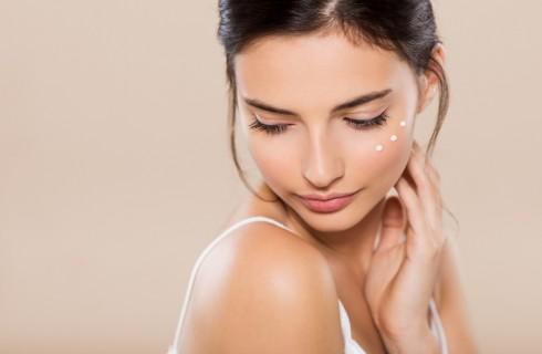 Quali sono le marche dei migliori prodotti cosmetici naturali
