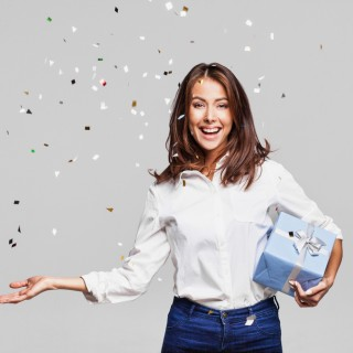 Inaugurazione casa nuova: 5 regali da portare come ospite