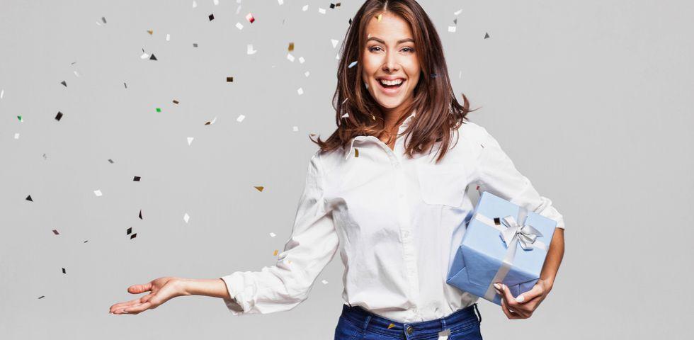 Regali per casa nuova 5 doni di buon auspicio diredonna for Idee regalo casa nuova