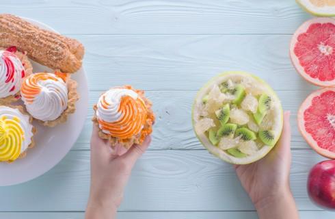 Acidità di stomaco: cosa mangiare e cosa evitare
