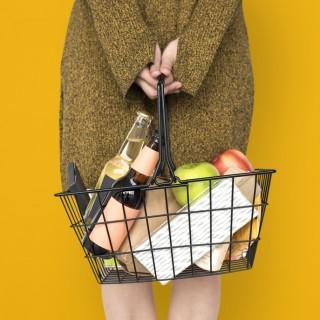 Leggere le etichette alimentari: come farlo nel modo giusto